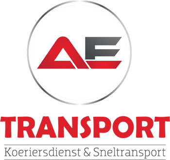 AE Transport